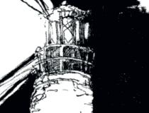 Buñuelos presenta: En-sur-abismo