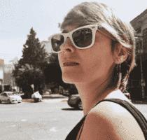Liliana Alvarez Straffon