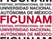 Cineminuto #FICUNAM2015 por Buñuelos
