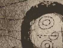 Contenido audiovisual | Morton Subastas