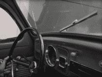 Mini documental: El Volkswagen 1969 de Laura y Carlos