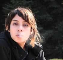 Iliana Pichardo U.