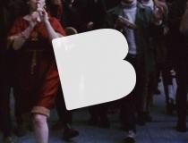 Las Playlist de Buñuelos